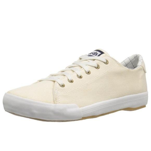 1437cda6d71 Keds Women s Lex LTT Fashion Sneaker